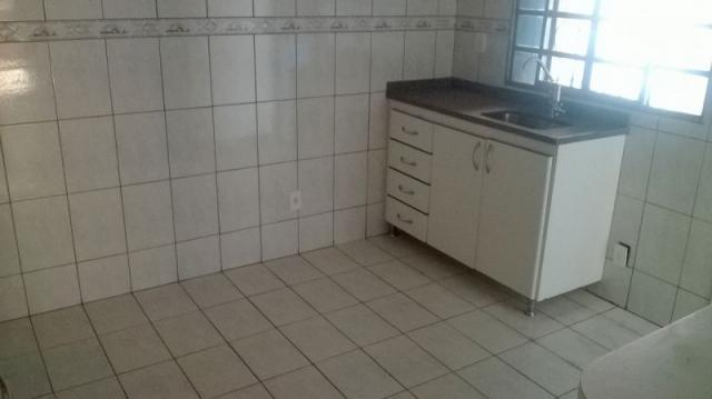 Casa à venda com 3 dormitórios em Jardim paquetá, Belo horizonte cod:ATC2012 - Foto 15