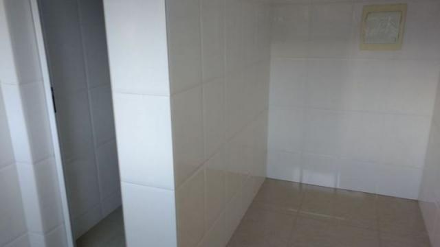 Apartamento à venda com 3 dormitórios em Jaraguá, Belo horizonte cod:ATC3184 - Foto 5