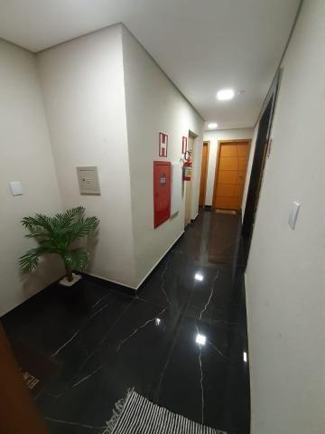 Apartamento à venda com 2 dormitórios em Serrano, Belo horizonte cod:ATC3899 - Foto 17