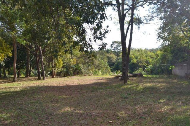 Chácara á venda (4 lotes): 9.729,72 m². Cidade Vera Cruz, Aparecida de Goiânia-GO - Foto 12