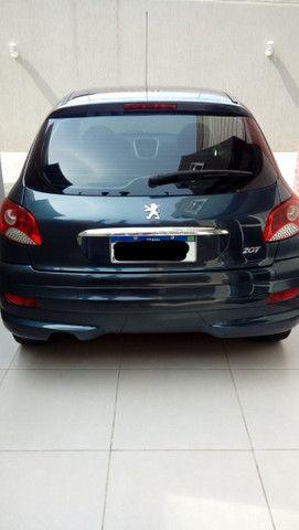 Peugeot 207 / 2012 - Foto 4