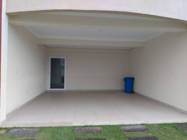 Excelente Casa - Condomínio Fechado - 3 Suítes - Aluguel Anual - Foto 13