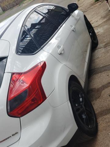 Ágio Ford Focus 2.0 completo - Foto 5