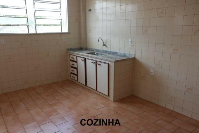 Apartamento com 4 dormitórios - São Silvano - Foto 7