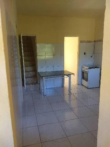Alugo casa ou kitnet em Nova Almeida - Foto 4