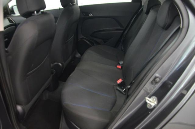 Hyundai Hb20 1.6 Completo 2013.Revisado, Analizaremos Sua Proposta. - Foto 9