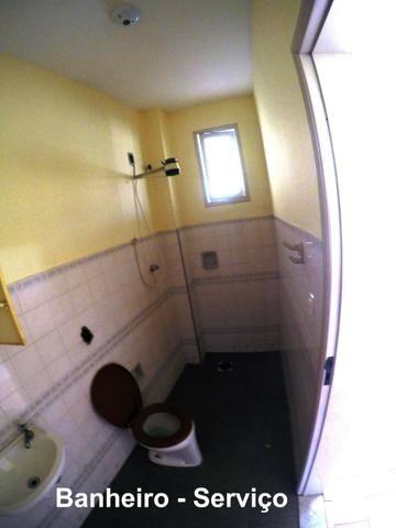 Apartamento com 4 dormitórios - São Silvano - Foto 5