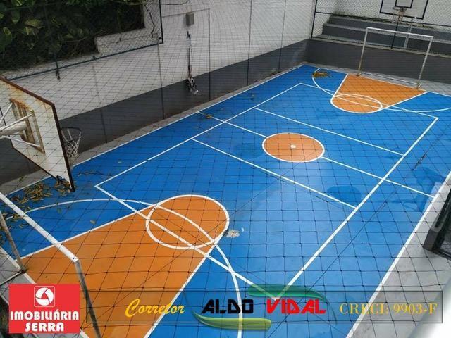 ARV 015. Apto 2 Quartos 55 m² a 2 Quadras da Av. Central de Laranjeiras - Foto 16