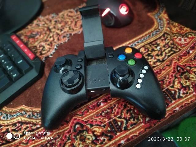 Gamepad Ípega® - Foto 2
