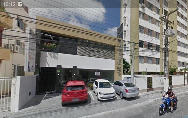 Sala Comercial Próx. Av. Francisco Porto na NB Empresarial - Foto 2