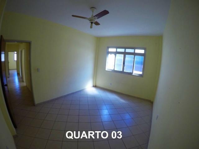 Apartamento com 4 dormitórios - São Silvano - Foto 11