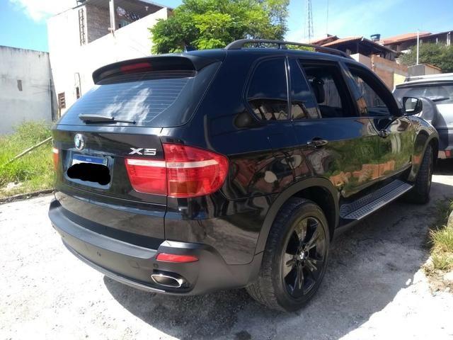 BMW X5 endurance 4x4/V8 4.8 - Foto 3