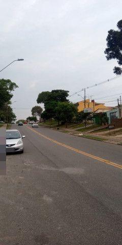 Sobrado tríplex em condomínio - Fazendinha - R$ 530.000,00 - Foto 3