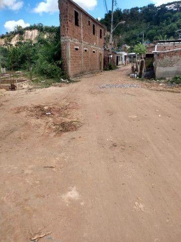 Vendo terreno em Camaragibe  - Foto 2