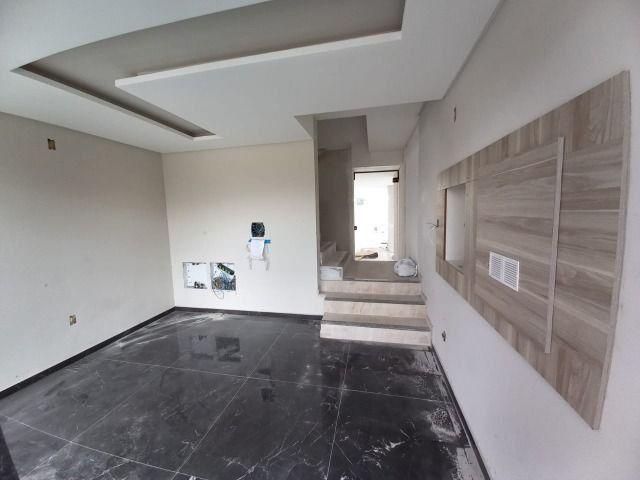 Apartamento Nova Palhoça - Foto 13