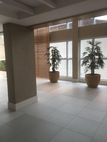 Sala comercial - Foto 4