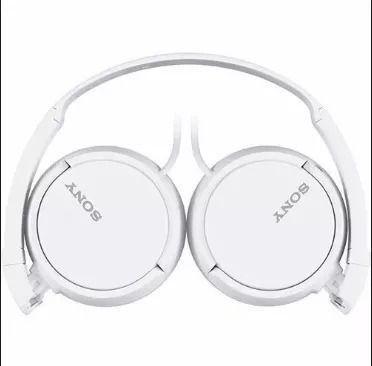 Fone Headphone Sony Original Novo - Foto 2