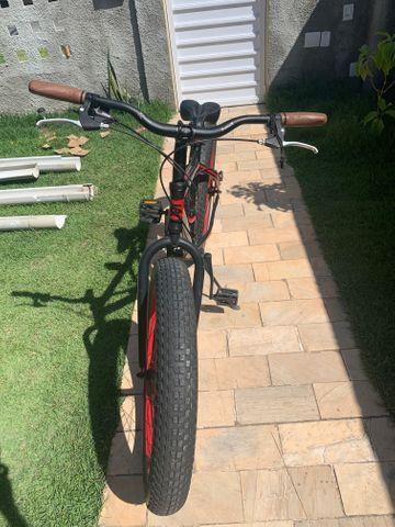Bicicleta FAT Bike - Foto 4