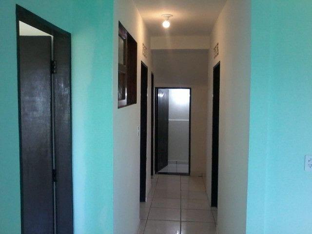 Vendo 2 apartamentos no mesmo predio, Nelson Costa, perto do Meira - Foto 9