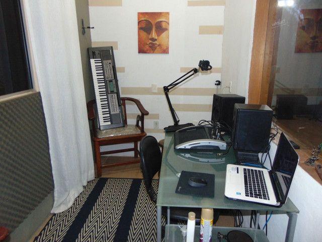 Studio ventura - Foto 4