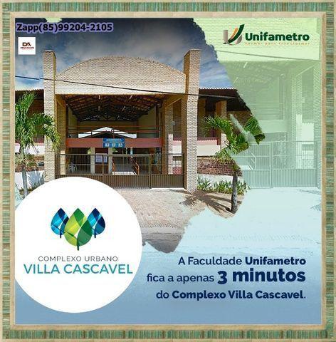 Villa Cascavel 1( Ligue já). - Foto 8