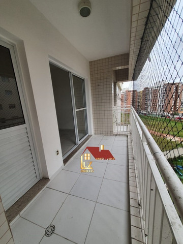 3/4 com 01 Suíte %% Geovanny Torres Vende: 76 M² ++__ 10454 C - Foto 16