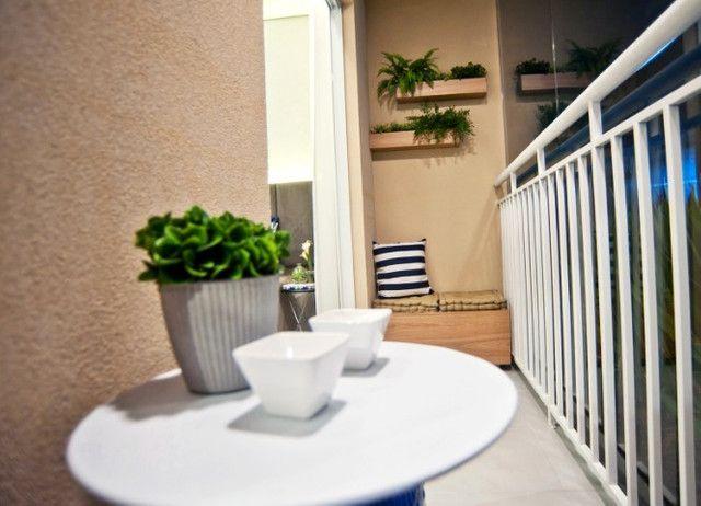 Minha casa minha vida Vila Romana - Foto 9