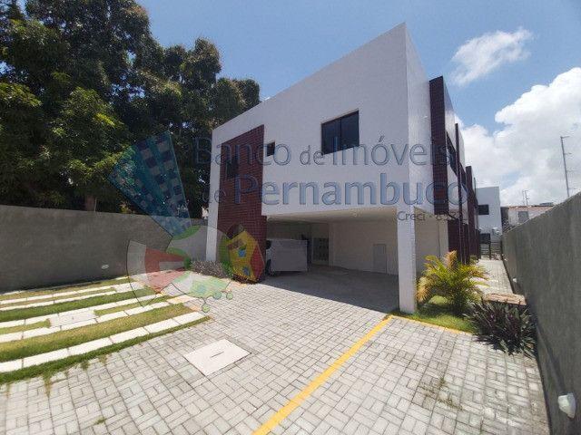 Residencial 2 e 3 quartos com suíte em Casa Caiada - Olinda - Foto 3