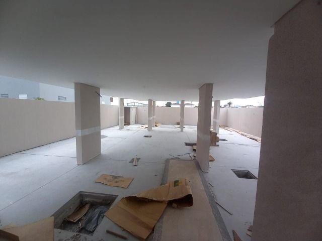 Apartamento Nova Palhoça - Foto 11