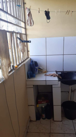 Vendo 2 apartamentos no mesmo predio, Nelson Costa, perto do Meira - Foto 10