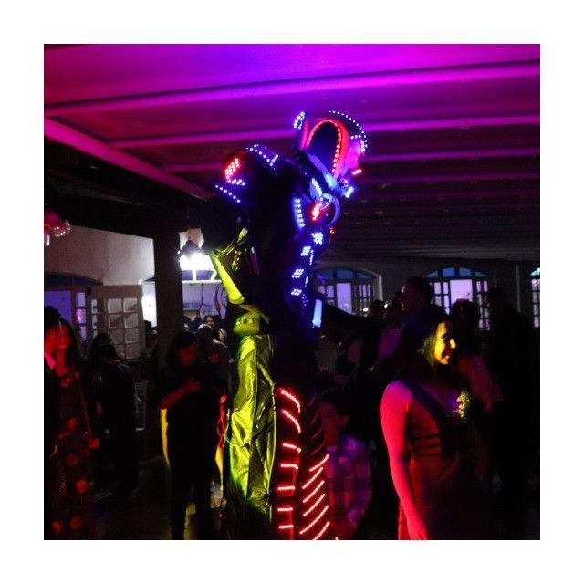 Serviço de DJ com Todo Equipamento Para o Seu Evento e Banda - Foto 4