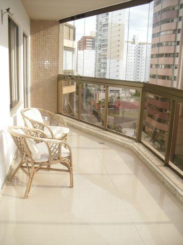 Excelente apartamento em itapoa - Foto 14