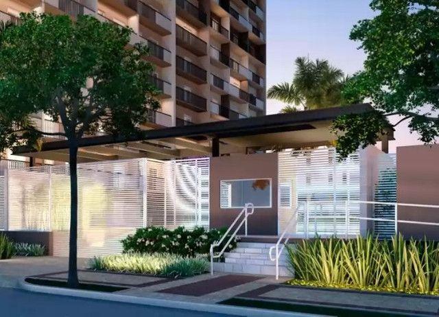 Minha casa minha vida Vila Romana - Foto 2
