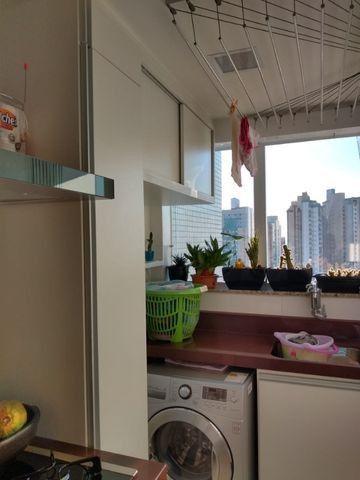 Lindo apartamento em Itapoa - Foto 18