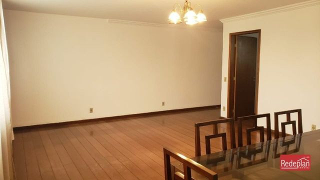 Apartamento no Centro de Barra Mansa - Foto 7