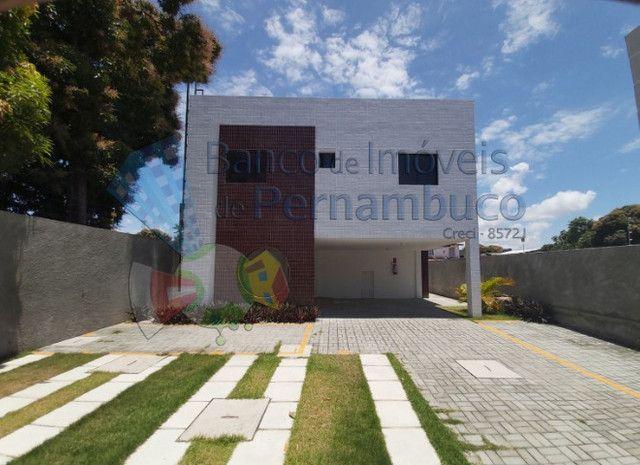 Residencial 2 e 3 quartos com suíte em Casa Caiada - Olinda - Foto 2