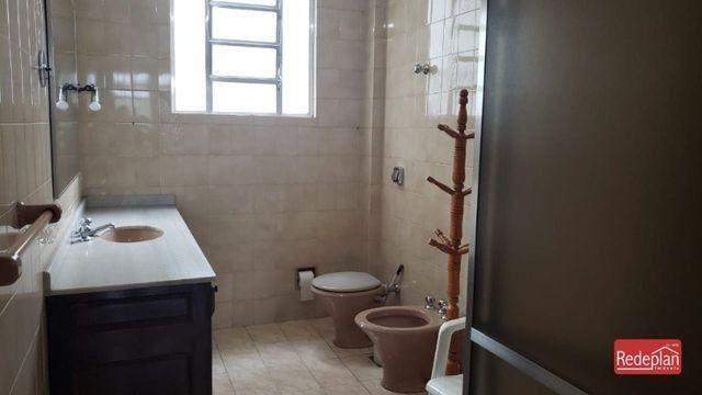 Apartamento no Centro de Barra Mansa - Foto 15