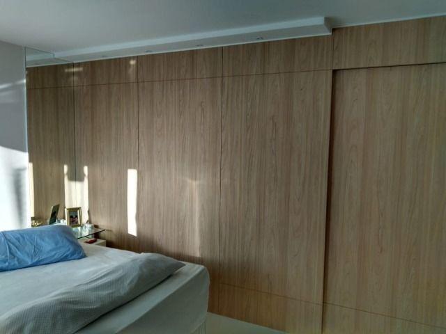 Lindo apartamento em Itapoa - Foto 3