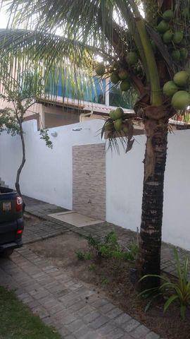 Casa com piscina temporada Ilhéus - Foto 12