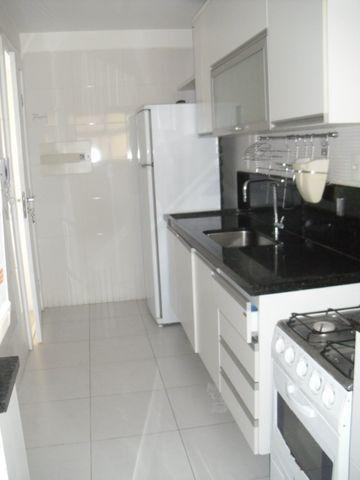 Excelente apartamento em itapoa - Foto 6