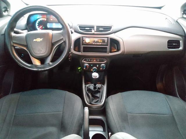 Carro pronto e revisado - Foto 5