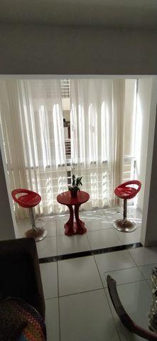 Apartamento Morada dos Ypês - Lider - Foto 9