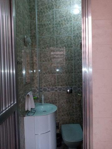 Vendo casa 3 andares 300 m2 - Foto 12