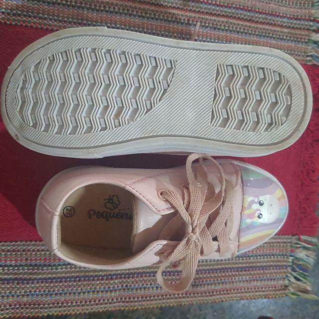 Zapato - Foto 3