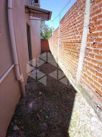 Apartamento para alugar com 2 dormitórios em , cod:I-034432 - Foto 9