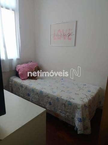 Apartamento à venda com 2 dormitórios em Nova cachoeirinha, Belo horizonte cod:843948 - Foto 5