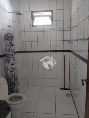 Casa com 3 dormitórios à venda, 150 m² por R$ 480.000,00 - Cidade Nova - Aracaju/SE - Foto 18