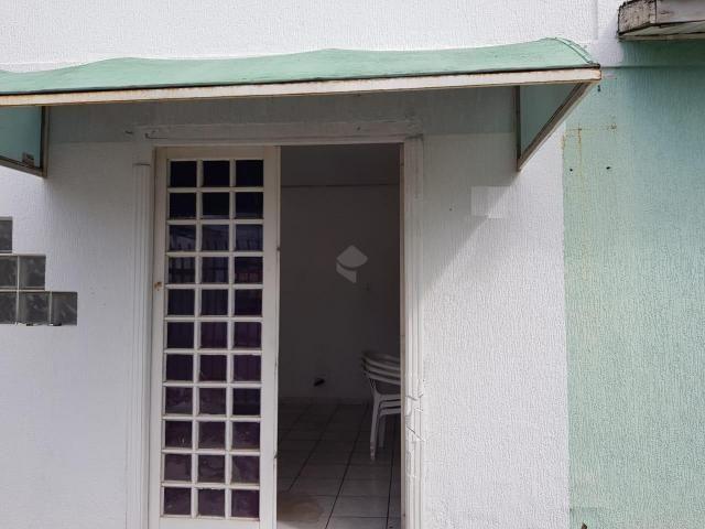 Casa de condomínio à venda com 5 dormitórios em Lixeira, Cuiabá cod:BR7CS12372 - Foto 5