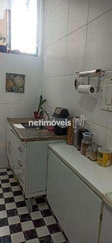 Apartamento à venda com 2 dormitórios em Nova cachoeirinha, Belo horizonte cod:843948 - Foto 20