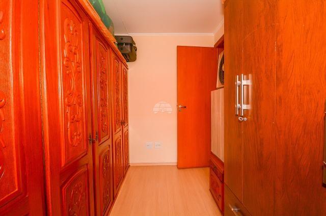 Apartamento à venda com 3 dormitórios em Fazendinha, Curitiba cod:931718 - Foto 12